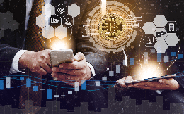 Bộ tài chính: Mua bán tiền ảo thông qua các sàn Binance, Coinbase,...hay thỏa thuận trực tiếp đều tiềm ẩn rất nhiều rủi ro