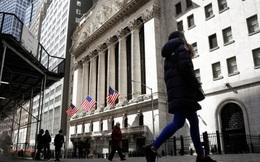 Vụ quỹ đầu tư Archegos sụp đổ: Vì sao Goldman Sachs và Morgan Stanley có thể thoát hàng còn Nomura và Credit Suisse cay đắng chịu lỗ hàng tỷ USD chỉ trong vài ngày?