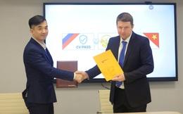 Hộ chiếu kháng thể: Tập đoàn của bầu Hiển bắt tay đối tác Nga tìm cách mở cửa cho hàng triệu du khách Nga vào Việt Nam