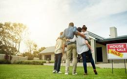 Cám cảnh thế hệ trung niên Mỹ: 'Giật gấu vá vai' cố sở hữu một căn nhà để rồi cật lực làm tối ngày trả nợ, không thể hưởng thụ hay tiết kiệm
