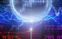 """Những cơn """"sốt"""" trên thị trường bất động sản, chứng khoán và tác động không mong muốn của chính sách tiền tệ"""