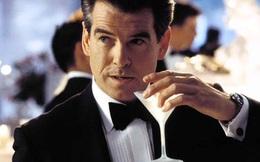 Thương hiệu suit gắn liền với tên tuổi của Điệp viên 007: Làm từ ít nhất 7.000 mũi khâu thủ công, đứng sau diện mạo của nhiều người nổi tiếng và được các chính khách tin dùng