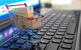 Gỡ khó cho doanh nghiệp bán lẻ lên môi trường trực tuyến