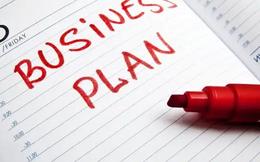 D2D đặt kế hoạch lãi đi ngang với 268 tỷ đồng năm 2021, đề xuất chia cổ tức năm 2020 tỷ lệ 35%
