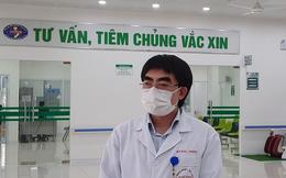 """Virus """"nở rộ"""" lúc nồm ẩm, hãy làm ngay cách này để phòng bệnh"""