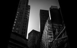 Những thuật ngữ tài chính bạn nhất định phải biết để hiểu về vụ margin call lớn nhất lịch sử