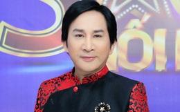 Từng có 1000 cây vàng, thay 30 chiếc xe hơi, 3 đời vợ toàn mỹ nhân, Kim Tử Long giàu cỡ nào?