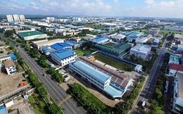 Hơn 224 triệu USD đầu tư vào các khu công nghiệp TP. HCM trong quý đầu năm, tăng 80,67%