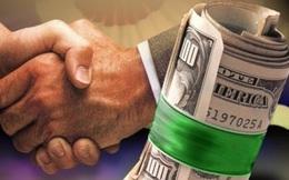 Chuyển nhượng vốn giữa 2 nhà đầu tư thực hiện qua tài khoản nào?