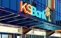 """Bóng dáng Sunshine trong lĩnh vực tài chính hậu """"thay máu"""" Kienlongbank"""