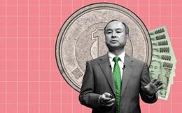 Tài sản tăng gần gấp 4 lần, tỷ phú Masayoshi Son 'hồi sinh' sau 1 năm tàn khốc như thế nào?