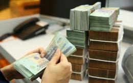 Tổng nợ thuế 2 tháng đầu năm giảm 10,4%