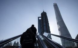 Chứng khoán châu Á lao dốc vì nỗi lo lợi suất trái phiếu quay trở lại
