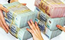 SSI: Các ngân hàng sẽ giảm đầu tư trái phiếu trong năm 2021