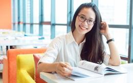 """Chứng chỉ """"quyền lực"""" giúp thí sinh có cơ hội trúng tuyển vào nhiều trường đại học trên toàn quốc năm 2021, lứa 2k3 cực kỳ lưu ý"""