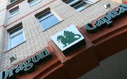 KBC tăng 53% từ đầu năm, nhóm Dragon Capital vẫn liên tục mua vào lượng lớn cổ phiếu
