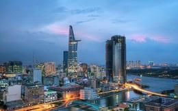 Việt Nam tăng 15 bậc trong bảng xếp hạng tự do kinh tế