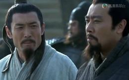 """2 nhân vật được Từ Thứ tiến cử đều """"nổi như cồn"""" dưới thời Tam Quốc: 1 người đại trung, 1 người đại gian"""