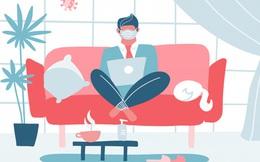 """Thay vì 40 giờ làm việc cật lực mà kết quả không như ý, chuyên gia năng suất chỉ ra cách giúp bạn """"giảm giờ làm, tăng hiệu quả"""""""