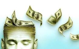 Hiểu được 8 thủ thuật tâm lý này giúp bạn đầu tư tiền dễ dàng hơn rất nhiều