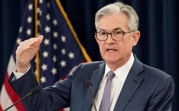 Điều gì trong phát biểu của Chủ tịch Fed khiến giới đầu tư thất vọng?