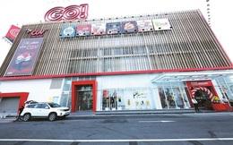 """Xóa sổ thương hiệu Big C để mở thêm hàng trăm siêu thị với thương hiệu mới, tại sao """"đại gia"""" Central Retail quyết tâm với thị trường Việt Nam?"""