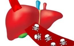 Chủ tịch Hội Ung thư: Người Việt có 2 thói quen cực xấu, làm cả 2 cùng lúc nguy cơ ung thư tăng rất cao