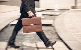 Người càng nhiều tuổi, càng nên tránh 3 công việc này, đặc biệt là từ sau tuổi 40