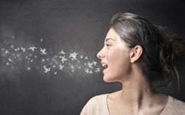 """2 loại vi khuẩn trong miệng có thể là """"động lực"""" của ung thư đại trực tràng và ung thư tuyến tụy, người bị bệnh nha chu càng cần chú ý"""
