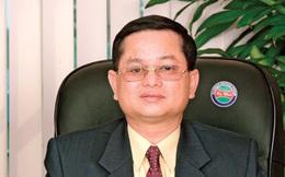 Chủ tịch Minh Phú đề xuất 4 cơ chế để biến Việt Nam thành cường quốc sản xuất tôm số 1 thế giới, chiếm 25% thị phần tôm toàn cầu năm 2045