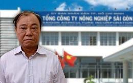 Tham ô 13 tỷ đồng, cựu Tổng giám đốc SAGRI Lê Tấn Hùng đối diện với án tử hình?