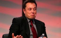 Trở thành người giàu thứ 2 thế giới nhờ xe điện và tên lửa, nhưng ít người biết Elon Musk còn kiếm lời từ những sản phẩm 'trời ơi đất hỡi' này