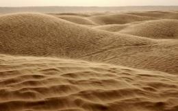 """Cảnh báo: Nguồn tài nguyên quan trọng thứ 2 sau nước sắp khan hiếm vì """"cơn khát"""" của con người"""
