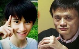 """Chỉ với 700 ngàn đồng, tỷ phú Jack Ma """"cứu"""" con thoát khỏi nghiện game nặng nhưng câu răn dạy con sau đó mới khiến hàng triệu phụ huynh """"dậy sóng"""""""