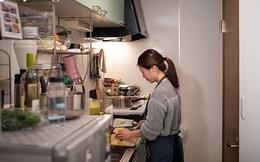 Đặt mục tiêu giảm số giờ nội trợ không lương của nữ so với nam giới