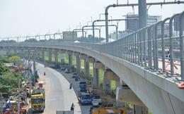 Tiến độ các dự án, công trình đầu tư công bị chậm lại trong tháng 2