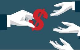 Có thể sinh lợi cao hơn 2-3%/năm so với tiền gửi, song các ngân hàng lại sắp bị hạn chế mua bán trái phiếu DN