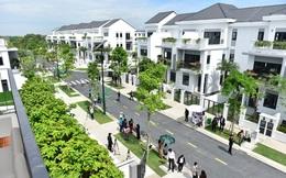 Nở rộ đầu tư bất động sản đầu năm 2021, nên bỏ tiền vào những khu vực nào?