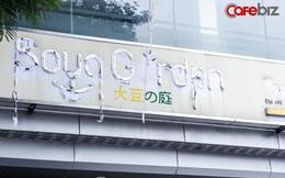 'Cuộc thanh lọc' của Covid-19: Tokyo Deli đóng gần một nửa cửa hàng tại Hà Nội, các chuỗi F&B của đại gia Golden Gate, Soya Garden cũng phải tiếp tục đóng bớt, sang nhượng cửa hàng