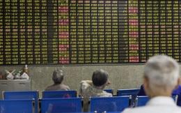 TTCK Trung Quốc tiếp tục giảm sâu, các quỹ nhà nước phải ra tay mua vào để chặn đà lao dốc