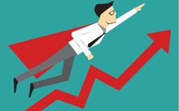 Cổ phiếu giá trị 'hot' trở lại, chỉ số có thành tích bết bát nhất năm 2020 bất ngờ trở thành 'kẻ thắng' lớn trên TTCK châu Á