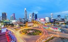 Hình hài Việt Nam 2045 sẽ như thế nào?