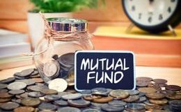Thông tư 98/2020: Công ty quản lý quỹ được mua chứng chỉ quỹ của các công ty khác