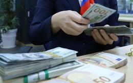 Vì sao tỷ giá USD/VND liên tục tăng?