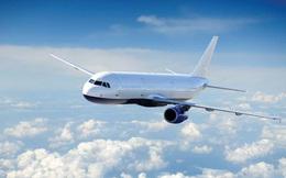 Hàng không Tín Nghĩa Express tuyên bố giải thể sau hơn 1 năm thành lập