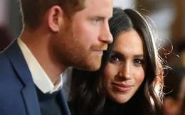 Harry - Meghan làm gì để kiếm sống sau khi rời Hoàng gia?