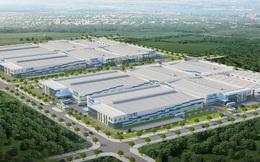 Đà Nẵng đặt mục tiêu phát triển 5 cụm công nghiệp mới
