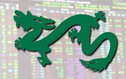 """Dragon Capital: """"Hệ thống giao dịch tắc nghẽn là trở ngại lớn với thị trường lúc này"""""""
