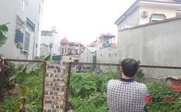 Giá đất Hà Nội dù 'lên đồng', ít giao dịch sớm muộn cũng sẽ tụt dốc