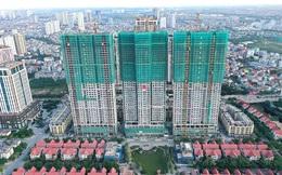 Nhiều dự án BĐS của Văn Phú – Invest kinh doanh khả quan, dòng tiền của người mua trả trước tăng mạnh